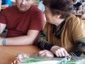 Выпуск 1999 г., 2004 г. ( 20 и 15 лет после выпуска) - куратор Чигвинцева И.З
