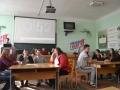 Турнир по Брейн-рингу: День Родного языка