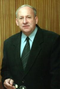 Соченко Виктор Николаевич