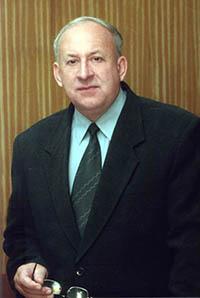 sochenko