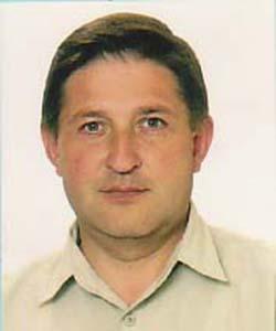 Бледных Алексей Алексеевич