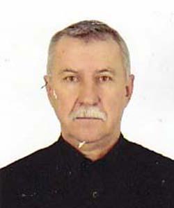 Губин Алексей Николаевич