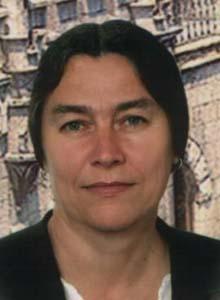 Тараканова Ирина Александровна